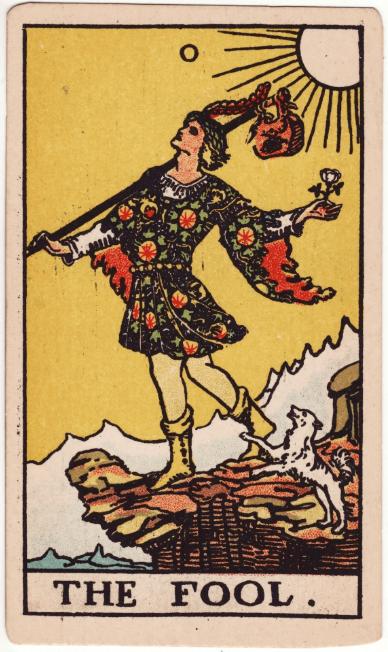 fool-tarot-card-meaning