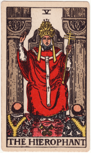 hierophant-tarot-card-meaning