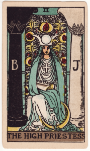 high-priestess-tarot-card-meaning