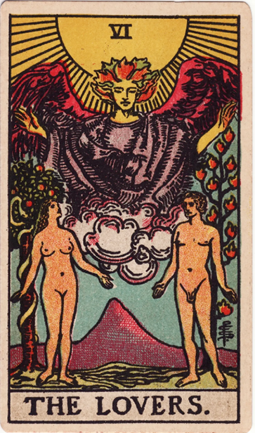 love-lovers-tarot-card