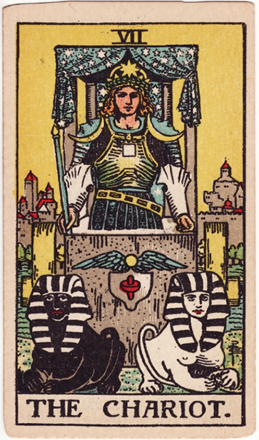 chariot-tarot-card-meaning
