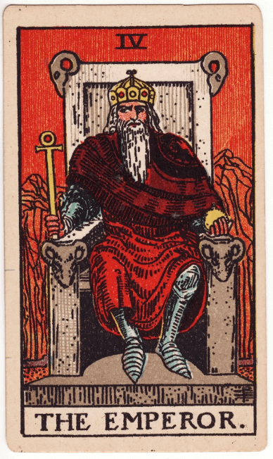 emperor-tarot-card-meaning