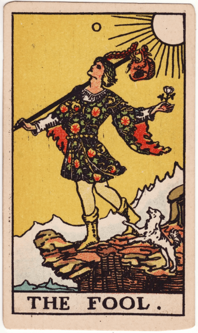 fool-tarot-card-meaning-1