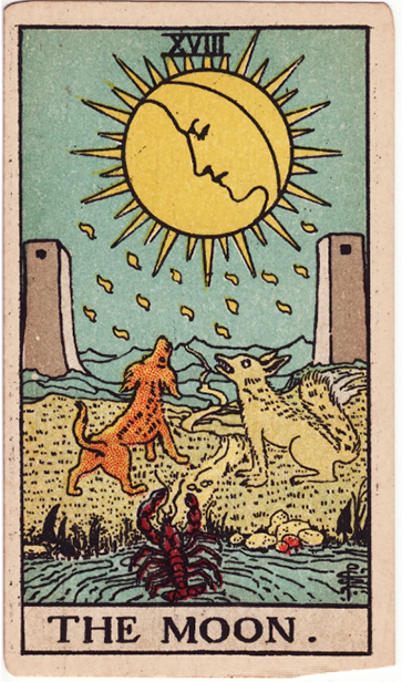 moon-tarot-card-meaning