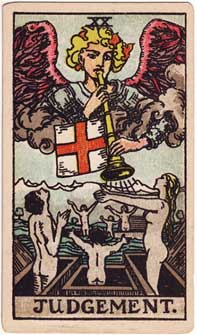 daily-judgement-tarot-card