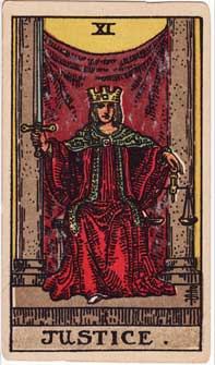 daily-justice-tarot-card