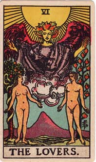 daily-lovers-tarot-card
