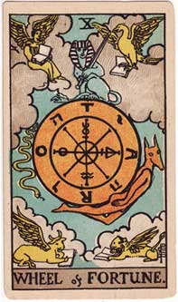 daily-wheel-of-fortune-tarot-card