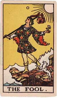 fool-tarot-card-meaning