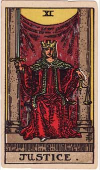 justice-tarot-card-meaning