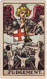 relationship-judgement-tarot-card