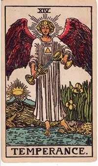 temperance-tarot-card-meaning
