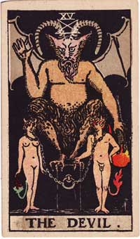 the-devil-tarot-card-meaning