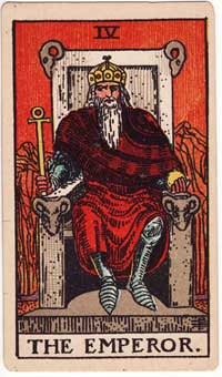 the-emperor-tarot-card-meaning