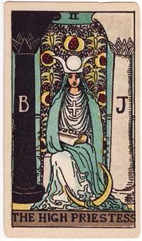 the-high-priestess-tarot-card-meaning