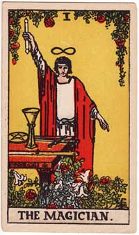 the-magician-tarot-card-meaning