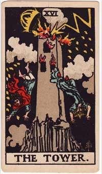 the-tower-tarot-card-meaning